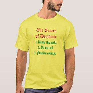 Druidism T-Shirt