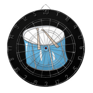 drum blue handdrawn look.png dart board