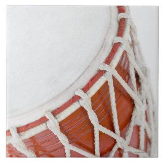 Drum Ceramic Tile