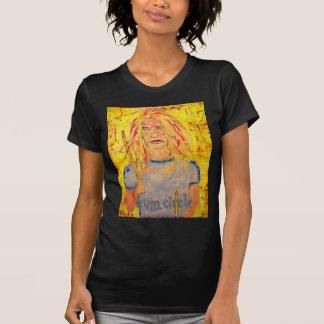 drum circle T-Shirt