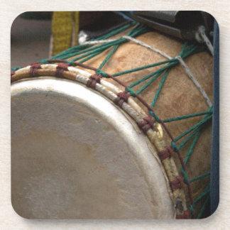 drum coaster