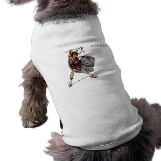 Drum Dance T-Shirt