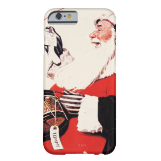 Drum for Tommy Barely There iPhone 6 Case