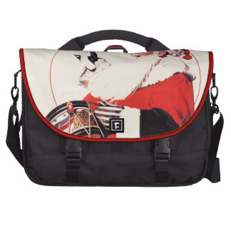 Drum for Tommy Bags For Laptop