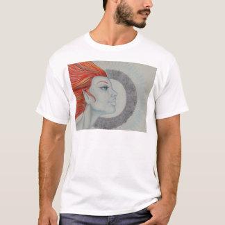 Drum Goddess T-Shirt