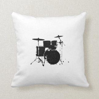Kits Pillows - Decorative & Throw Pillows Zazzle