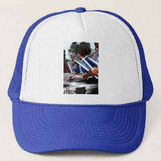 Drum Line Hat