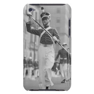Drum Major Barely There iPod Cover