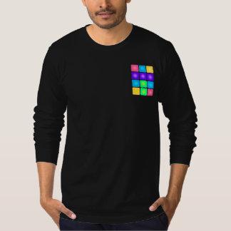 Drum Pads T Shirt