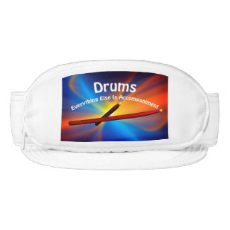 Drum Percussion cap or hat Many Colors