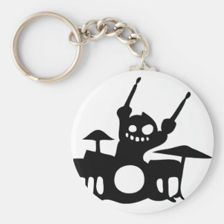 drum.png keychains