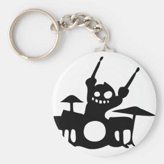 drum.png keychains