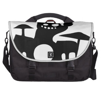 drum png laptop commuter bag