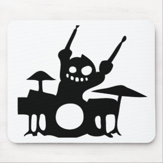 drum.png mouse pad