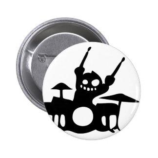 drum.png pinback button