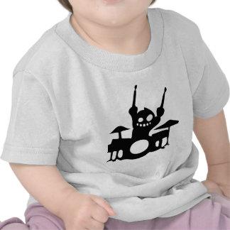 drum.png camisetas