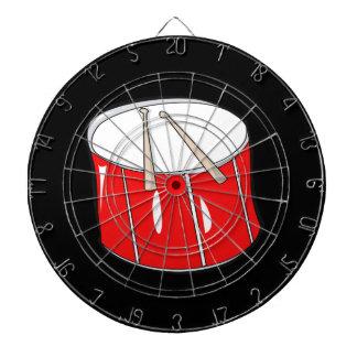 drum red  handdrawn look.png dartboard