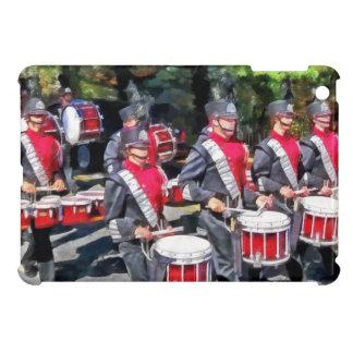 Drum Section iPad Mini Case