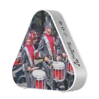 Drum Section Speaker