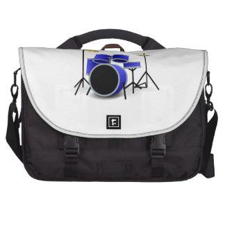 Drum Set Computer Bag