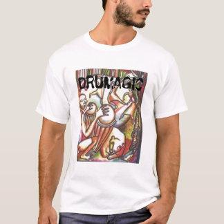 drumagic T-Shirt