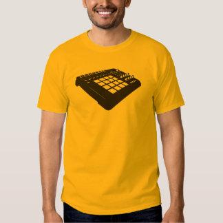 Drumcomputer Shirt