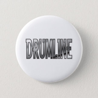 Drumline Chrome Button