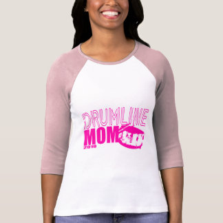 Drumline Mom 2010 T-Shirt