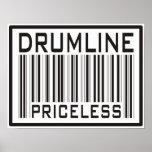 Drumline Priceless Posters