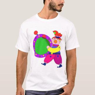 drummer 300dpi T-Shirt