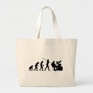 Drummer Bag