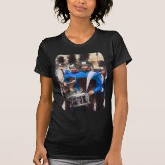 Drummers Tshirts