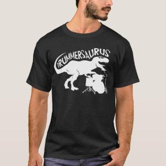 Drummersaurus