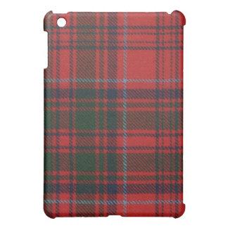 Drummond Modern iPad Case