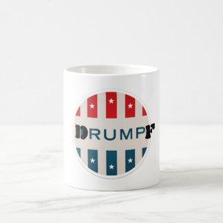 Drumpf mug