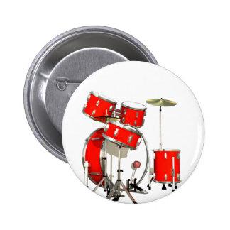 Drums Button