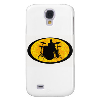 DRUMS FOR SUN GALAXY S4 COVERS