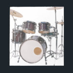 """Drums Tools Percussion Music Concert Notepad<br><div class=""""desc"""">Drums Tools Percussion Music Concert</div>"""