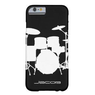 Drumscase