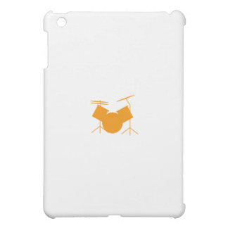 drumset iPad mini carcasas