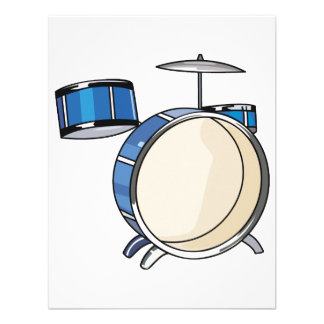 drumset simple three piece blue.png announcements