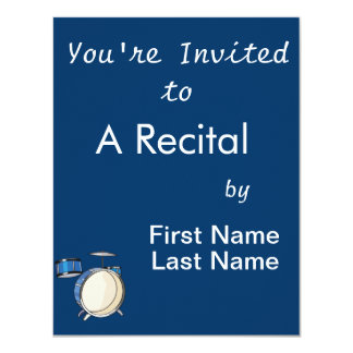 drumset simple three piece blue.png card