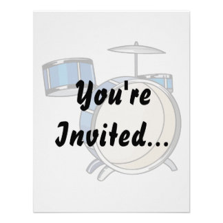 drumset simple three piece blue.png invite