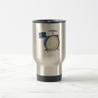 drumset simple three piece blue.png coffee mugs