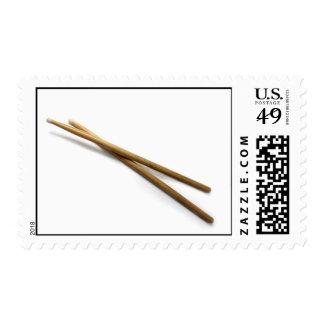 Drumsticks Cards & Gifts Postage