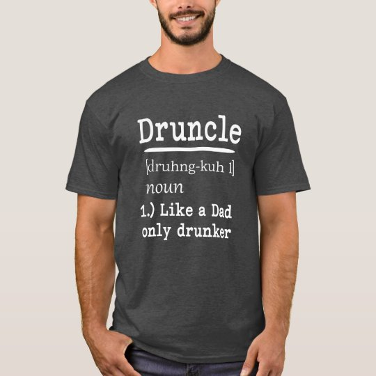 Funny Sayings T-Shirts & Shirt Designs | Zazzle