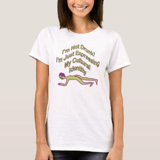 Drunk Culture T-Shirt