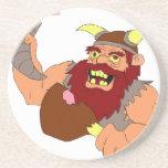 Drunk-dwarf.gif Coasters