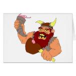 Drunk-dwarf.gif Felicitaciones