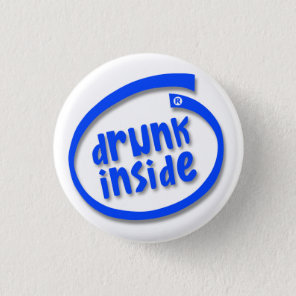 Drunk Inside Button